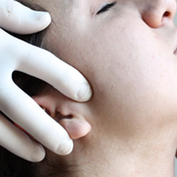 gnatologia e postura